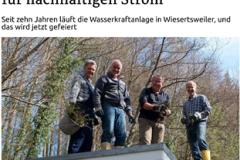 Bericht-der-Schwaebischen-Zeitung-zum-10-jaehrigen-Jubilaeum